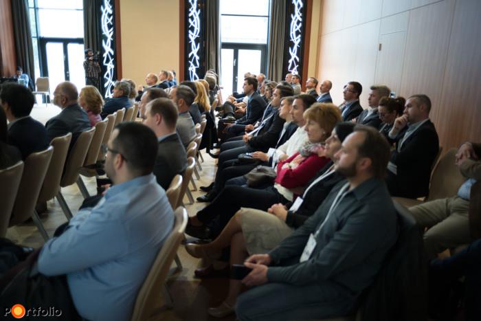 Kecskemét – Dél-magyarországi Gazdasági Fórum 2019 - Találkozzunk jövőre is!