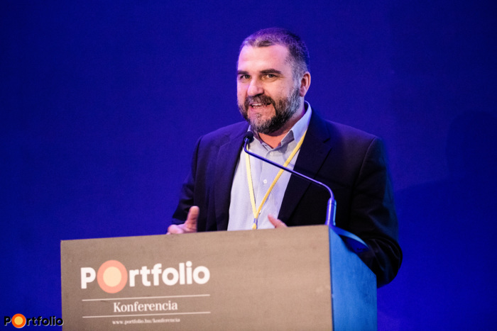 Kovach Anton (vezérigazgató, ShiwaForce.com): Agilitás kicsiknek és nagyoknak - biztonságosan