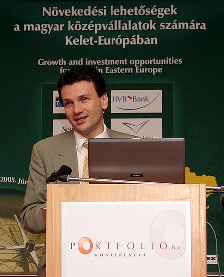 Lengyel Csaba (AAM)- Bolgár esettanulmány
