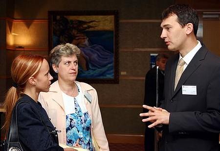 Bulgarian-Hungarian talks
