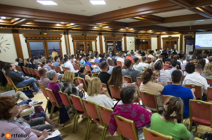 Budapest - Kibővített CSOK és babaváró hitel: Megjött a segítség!