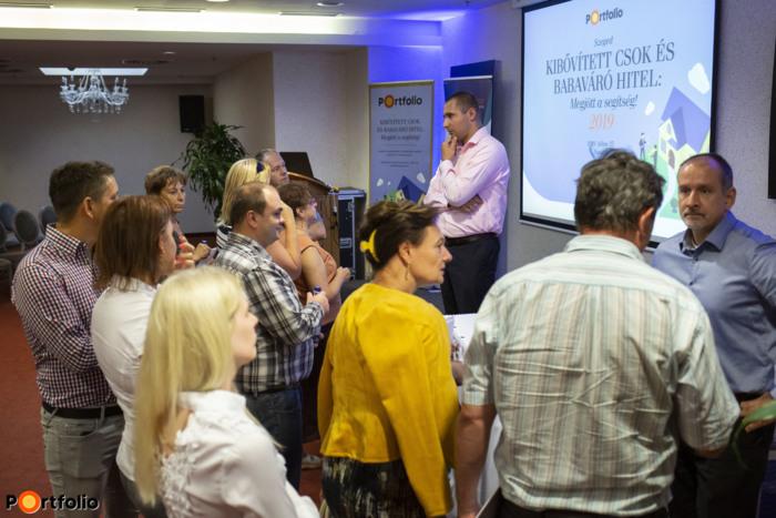 Debrecen - Kibővített CSOK és babaváró hitel: Megjött a segítség!