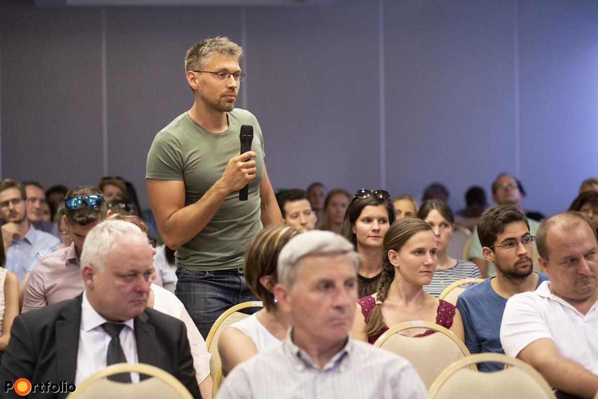 Győr - Kibővített CSOK és babaváró hitel: Megjött a segítség!