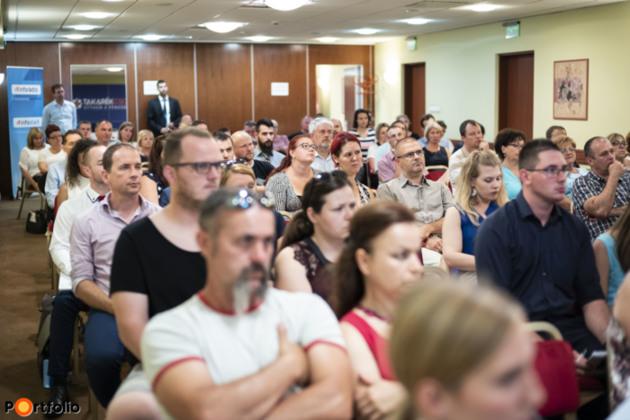 Pécs - Kibővített CSOK és babaváró hitel: megjött a segítség!