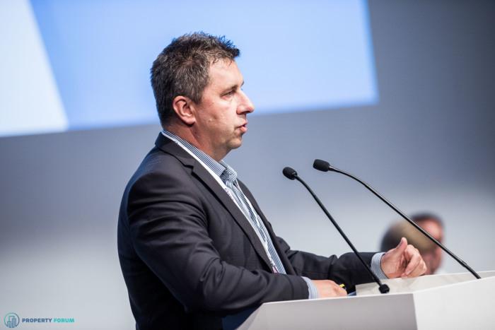 PropTech pitches: Július Kaliský (RealPad)