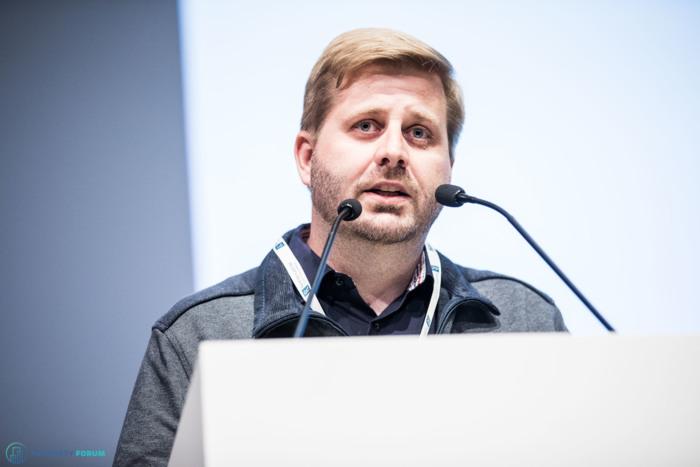 PropTech pitches: Ondřej Dufek (Flatio)