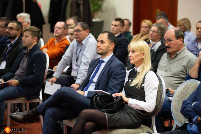 DEBRECEN - Siessen! Még kaphat kamatmentes hitelt vállalkozása és otthona is