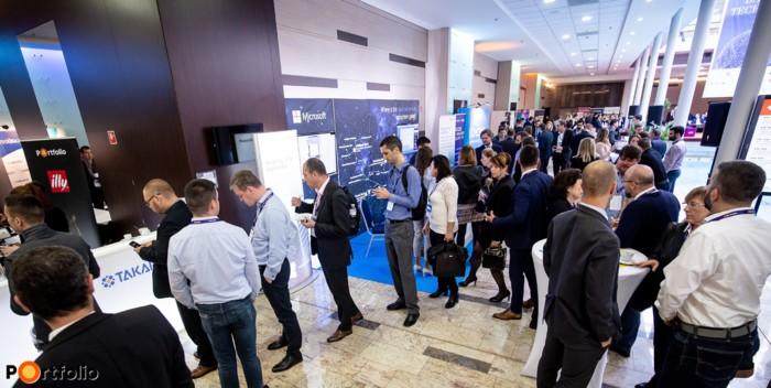 Portfolio Banking Technology 2019