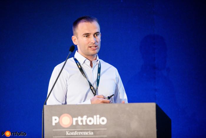 Lugos Roland (ügyvezető, Optimum Solar): Társadalmi összefogás Magyarországon a bolygó védelmére