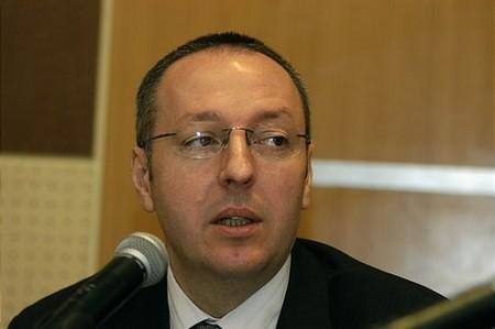 Az inflációra figyelünk (Hamecz István, MNB)