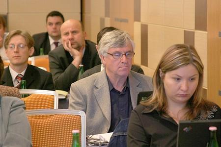 Portfolio.hu konferencia: Makroegyensúly és gazdasági növekedés Magyarországon