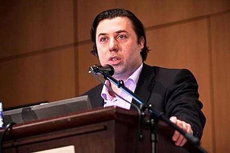 Zsolt Pillár (Investment Director, Member of the Board, Generali Fund Management)