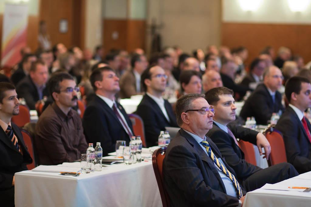 Reméljük, jövőre ismét felkeresik a Portfolio.hu Green Energy Investment Forumát.
