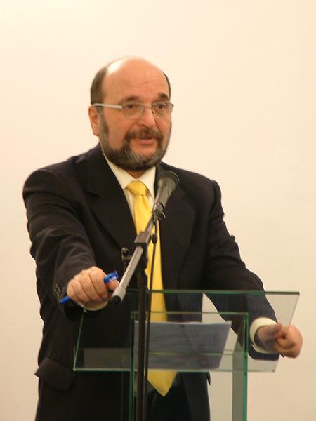 Bojár Gábor