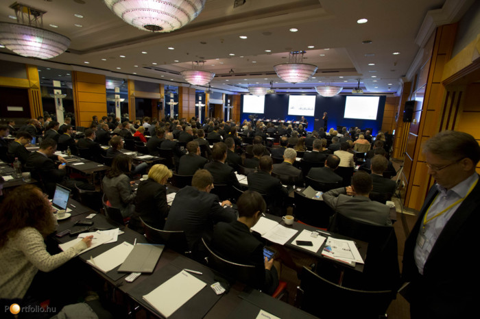 Honnan jön a növekedés forrása: EU-támogatás, külföldi működőtőke, újrainduló hitelezés?