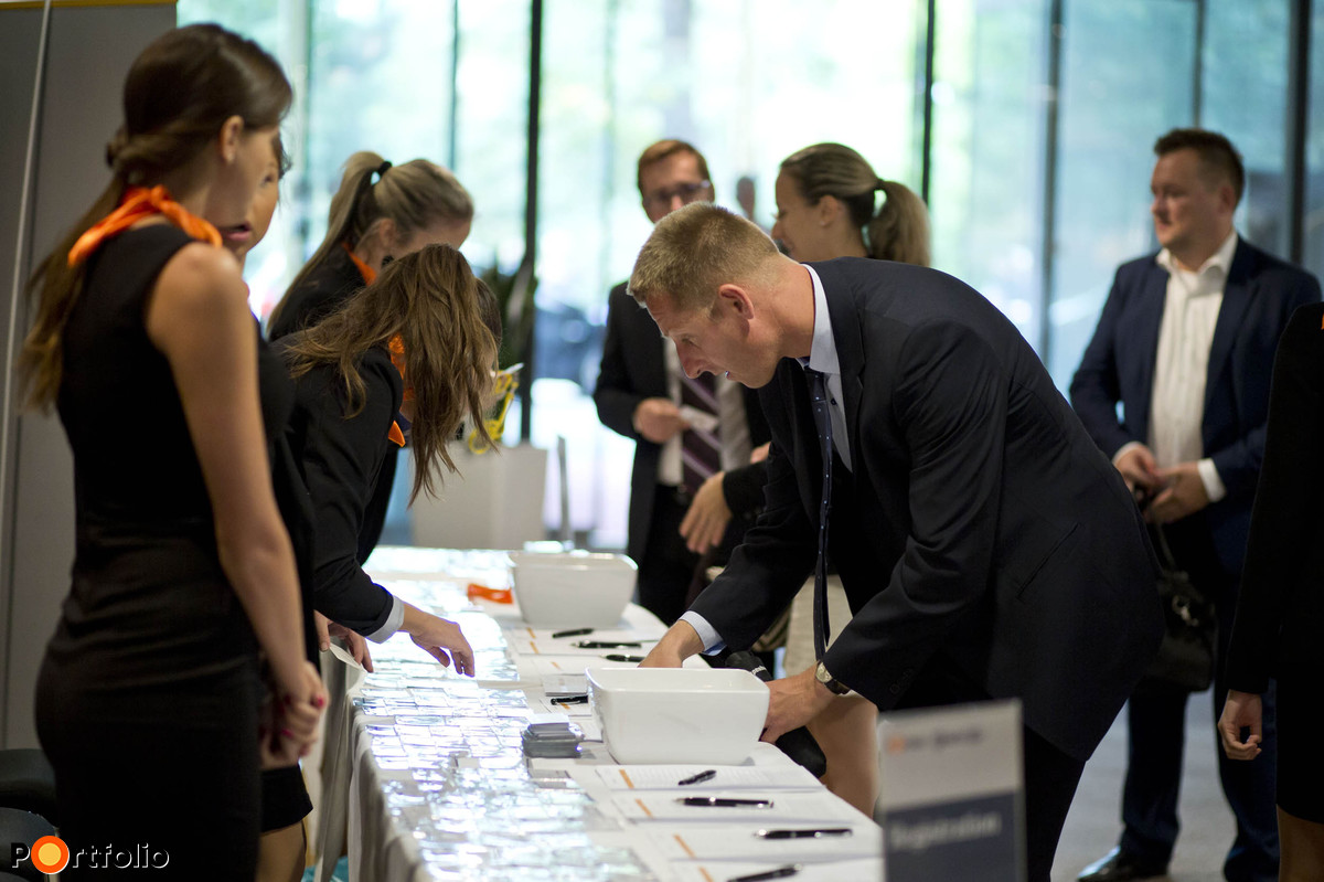 CEE Property Forum 2015