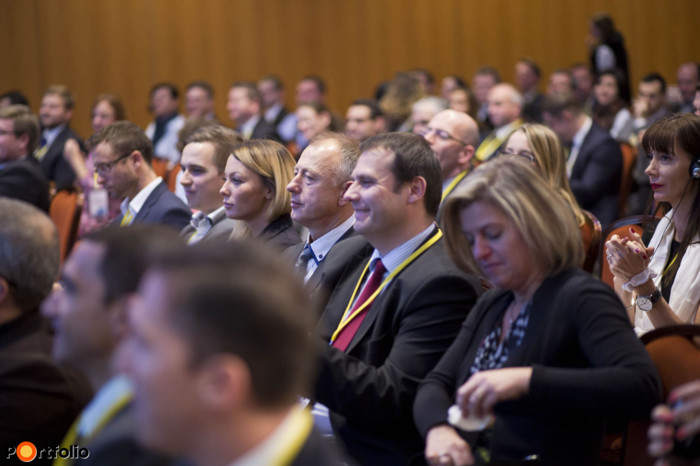 Portfolio Property Investment Forum 2015