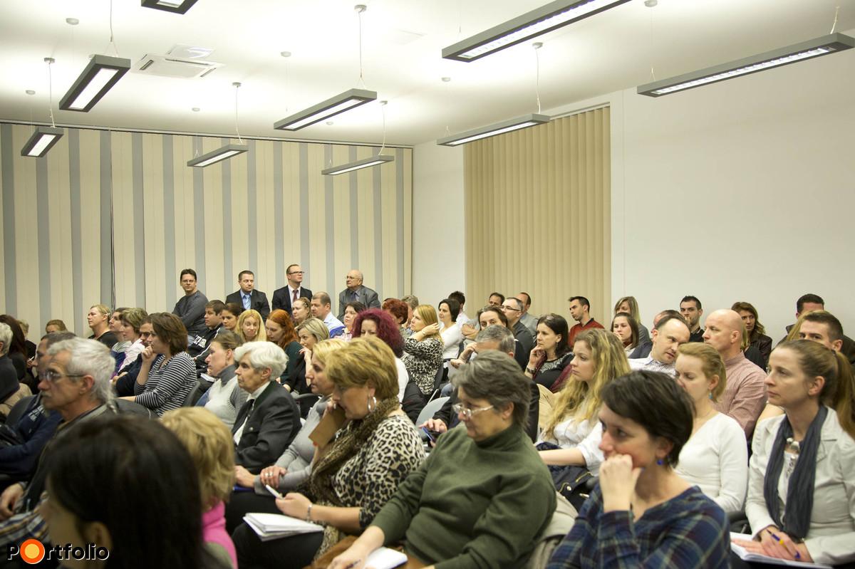Portfolio Klub: Megérkezett a segítség a CSOK-hoz