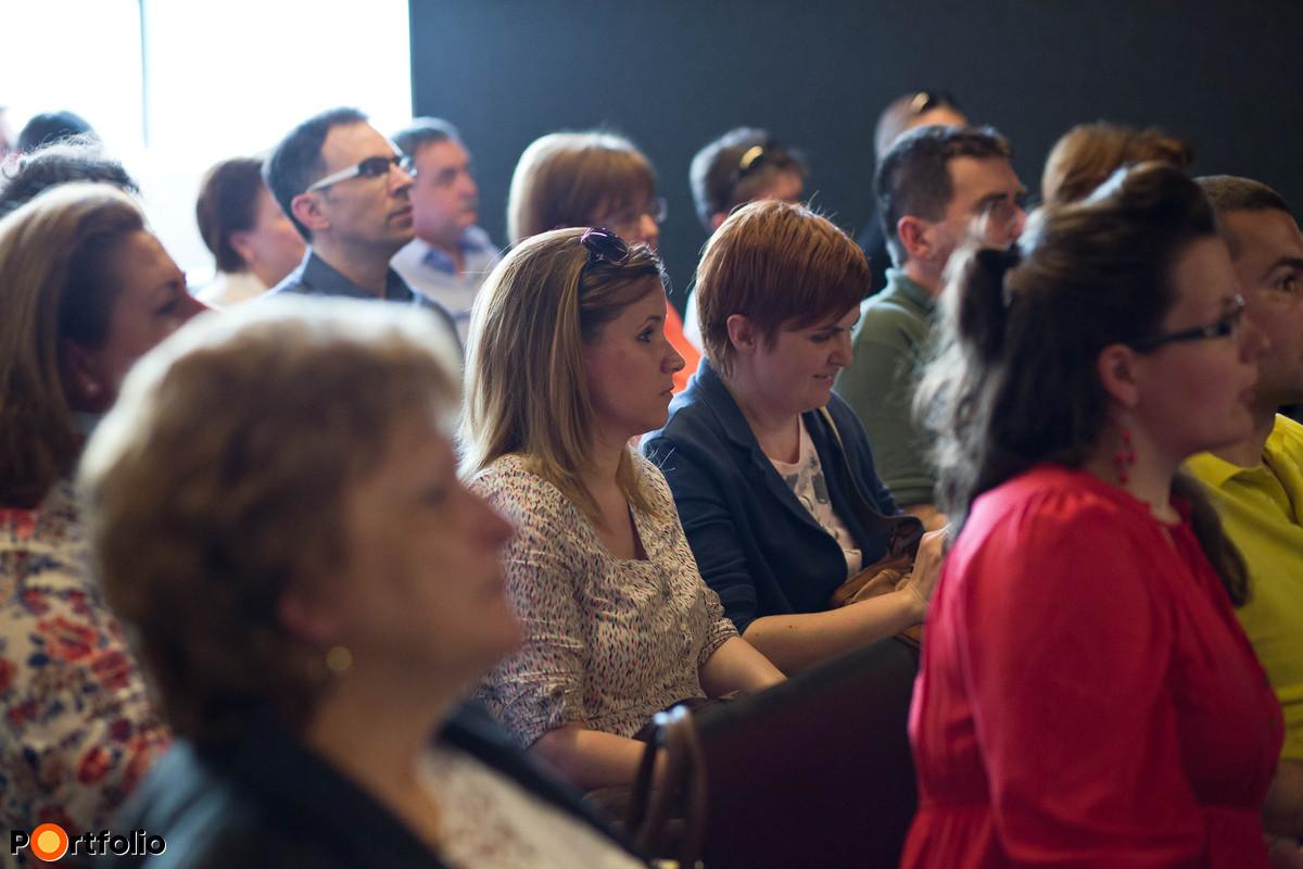 Portfolio Klub: Megérkezett a segítség a CSOK-hoz Tatabányára