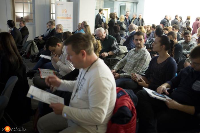 Portfolio Klub: Megérkezett a segítség a CSOK-hoz Győrbe