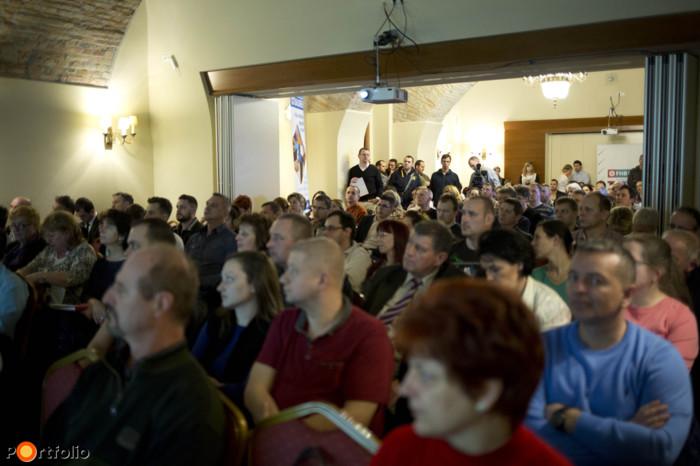 Portfolio Klub: Megérkezett a segítség a CSOK-hoz Székesfehérvárra