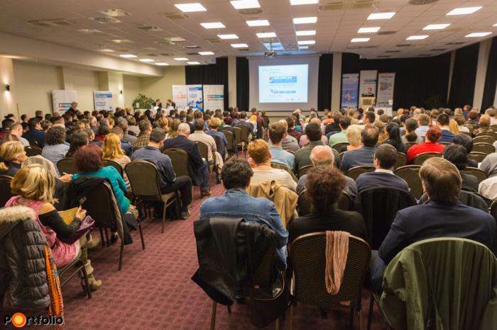 Portfolio Klub: Megérkezett a segítség a CSOK-hoz Szegedre