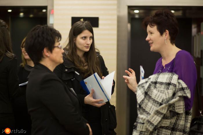 Személyes tanácsadás Debrecenben