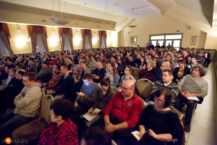 Portfolio Klub: Megérkezett a segítség a CSOK-hoz Kecskemétre