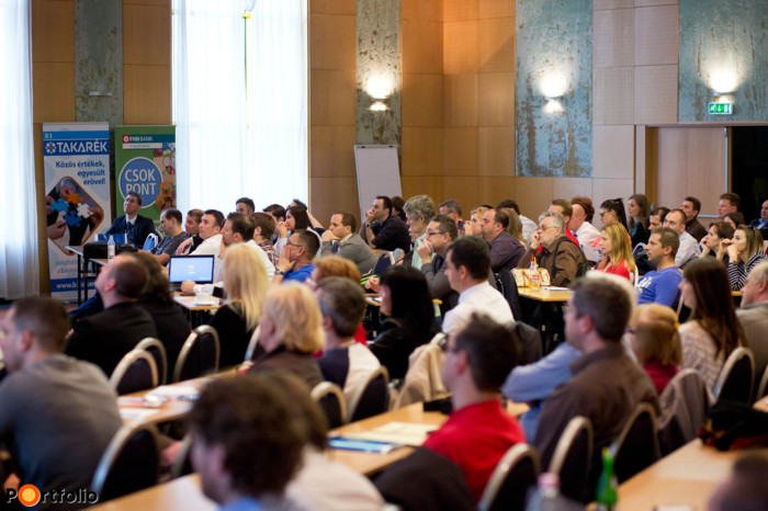 Portfolio Klub: Megérkezett a segítség a CSOK-hoz Budapestre