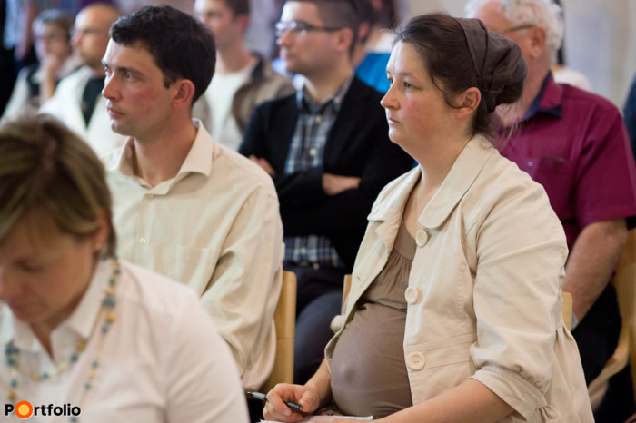 Portfolio Klub: Megérkezett a segítség a CSOK-hoz Veszprémbe
