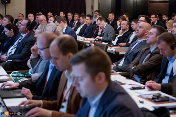 Portfolio-RICS Property Valuation 2016 Conference