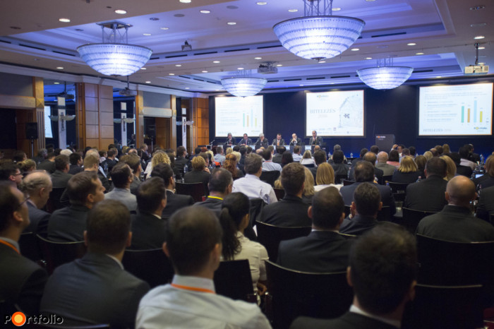 Lending 2016 Conference
