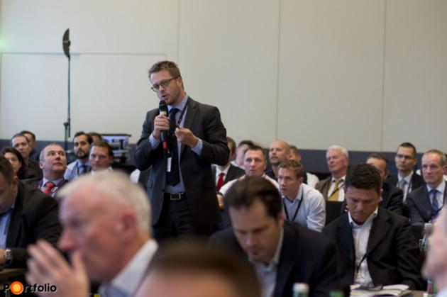 CEE Property Forum 2016