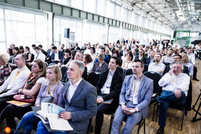 Portfolio Lakás Konferencia 2017, Millenáris, 2017.03.24, LAKÁS 2017 kiállítás és vásár