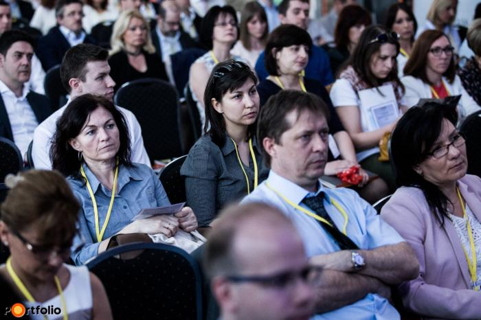 Portfolio Lakás Konferencia 2017 (Fotó: Stiller Ákos)