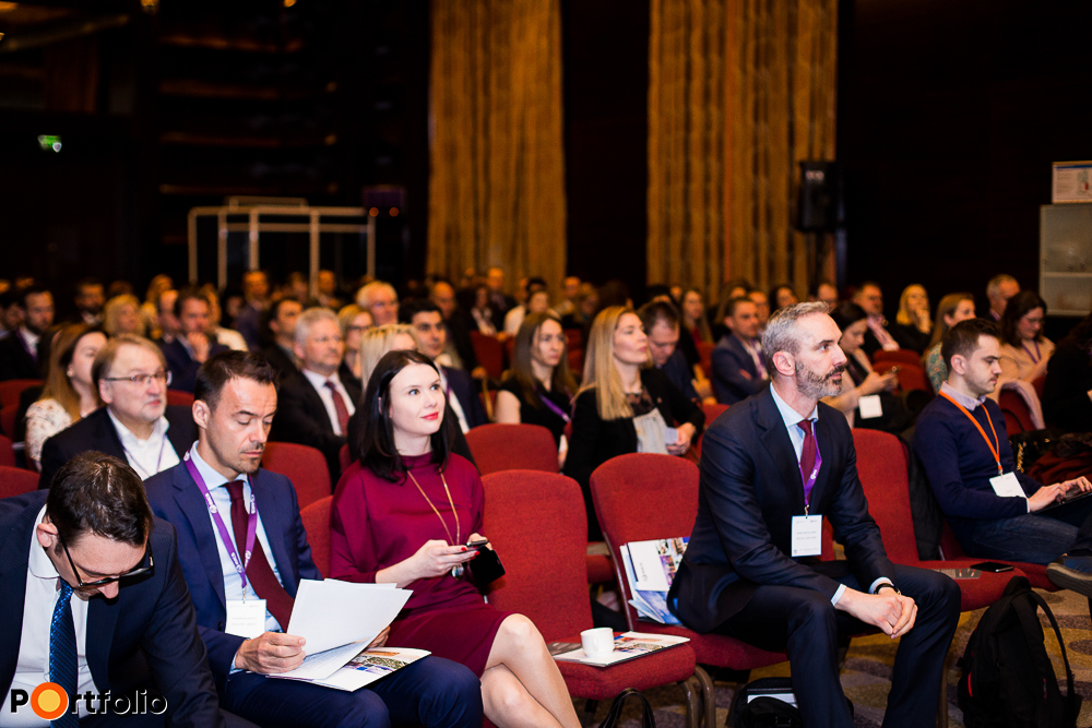 SEE Property Forum 2017