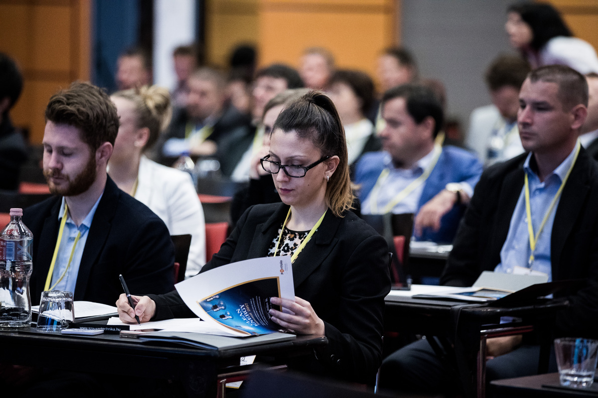 Portfolio Clean Energy Summit 2017