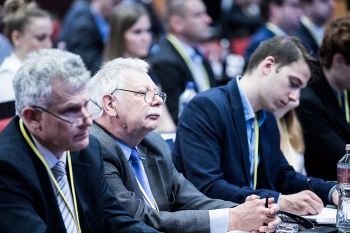 Portfolio Clean Energy Summit 2017
