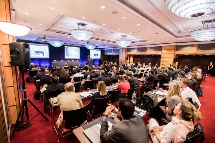 Csaknem 150 fő részvételével került megrendezésre a Portfolio Clean Energy Summit 2017 konferencia