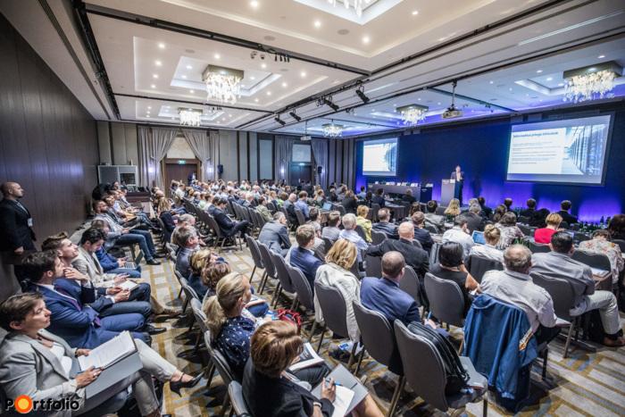 Portfolio-TechData GDPR Summit 2017-Találkozzunk legközelebb!