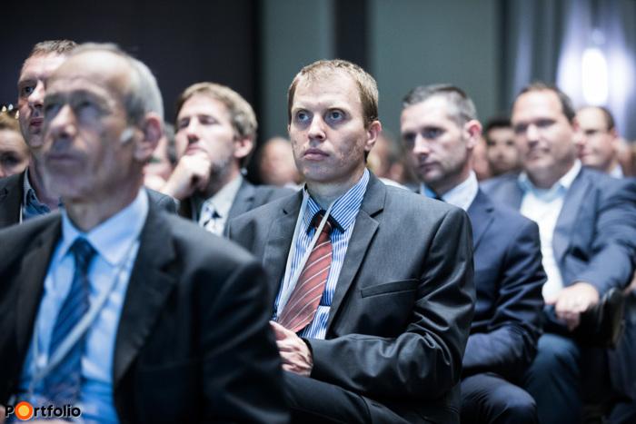 Portfolio-TechData GDPR Summit 2017