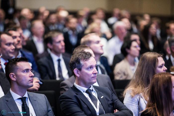 CEE Property Forum 2017