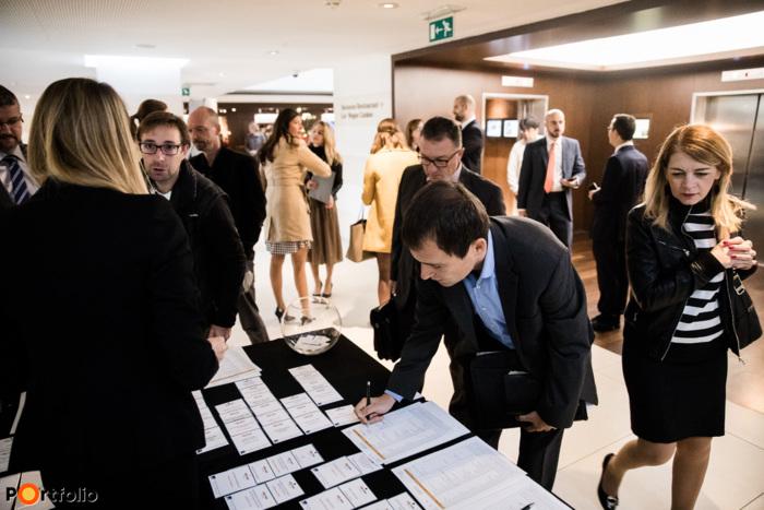 Portfolio Budapest Economic Forum 2017