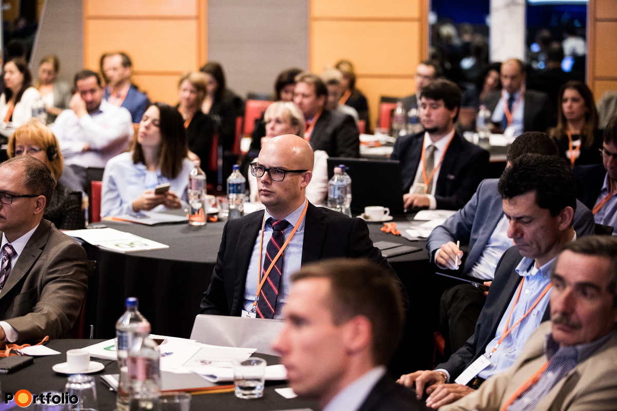 Portfolio Private Health Forum 2017