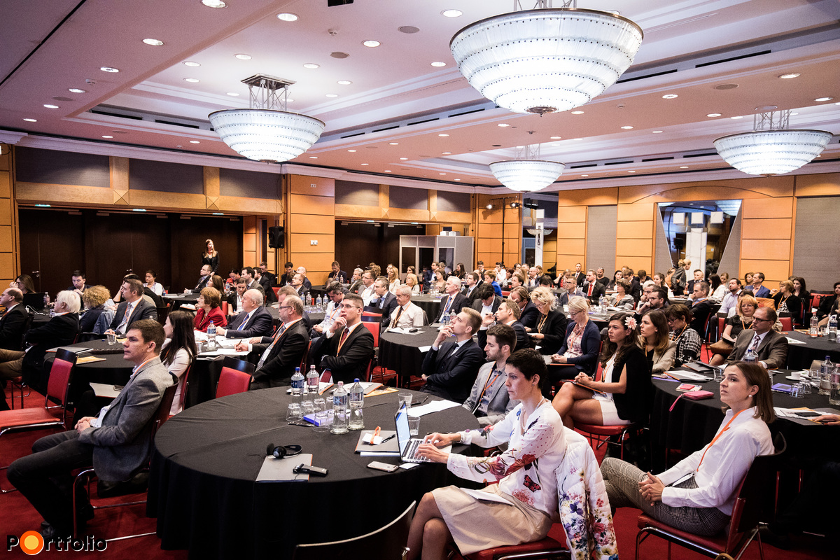 Portfolio Private Health Forum 2017 - Találkozzunk legközelebb!