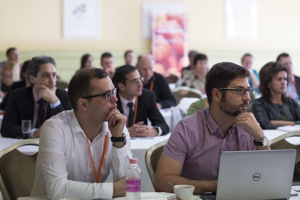 Dübörög a kedvezményes kkv-finanszírozás: országos rendezvénysorozat az MFB Pontokról – Kecskemét