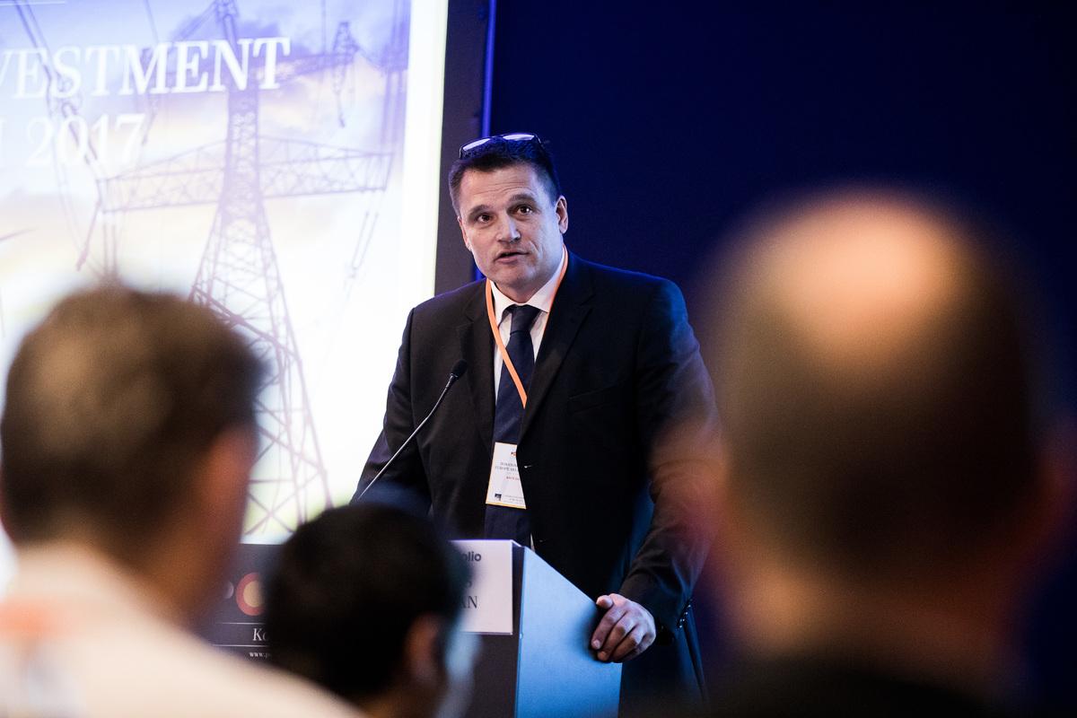 Bács Zalán (igazgató, Rosatom Central Europe Magyarországi Fióktelep): A Roszatom projektjei világszerte