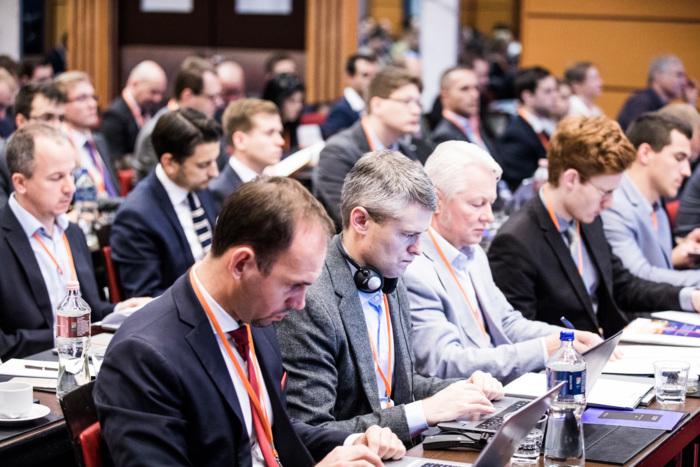 Portfolio Energy Investment Forum 2017