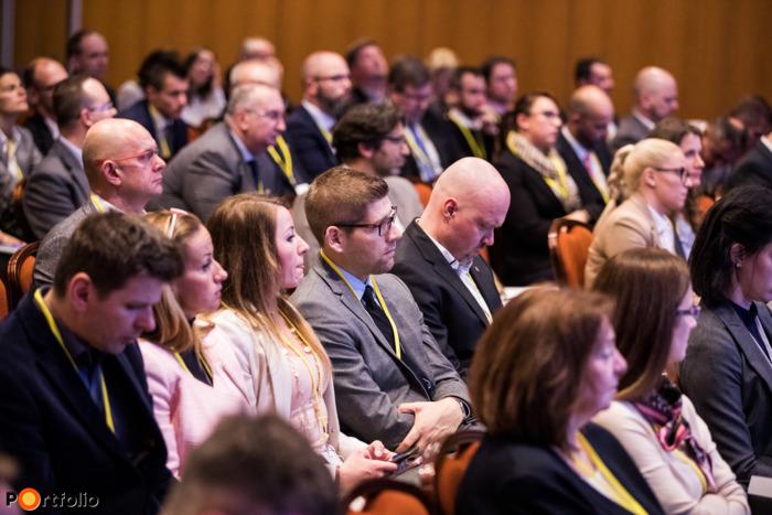 Portfolio Property Investment Forum 2017