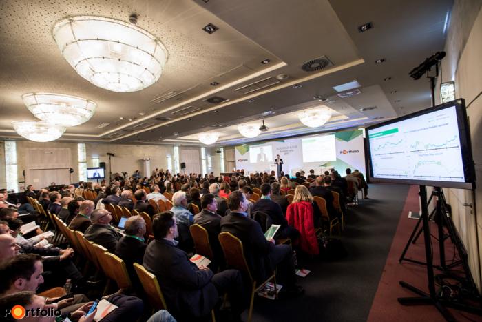 Agrárszektor Konferencia 2017